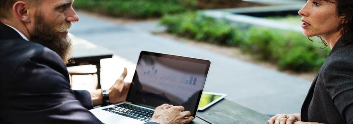 les différences entre l'autoentrepreneur et l'EURL